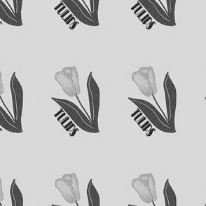 tulips2D(5)