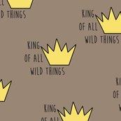 7025257_rwild-things-toss_shop_thumb
