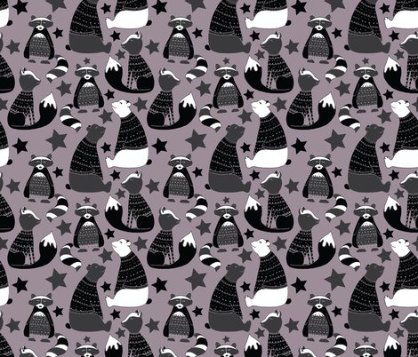 Rracoon-on-black-grey-white-pink-ground-01_shop_preview