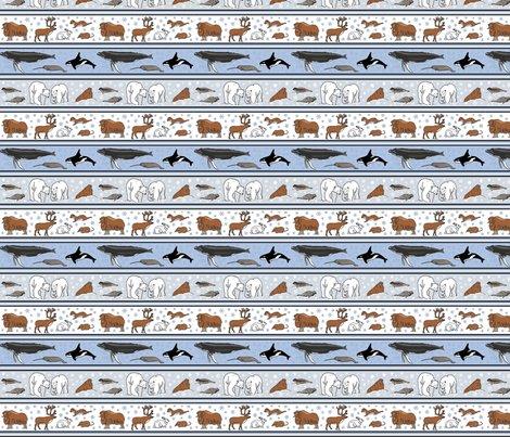 Arctic-stripe-l-4x4_shop_preview