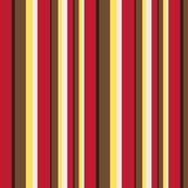 Gingerbread-stripe-8x8_shop_thumb