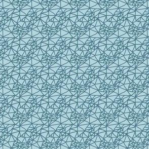 driehoeken-blauw