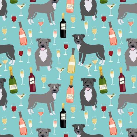 Rpitbull-grey-wine_shop_preview