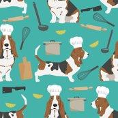 Rbasset-chefs_shop_thumb