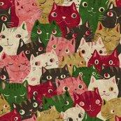 Rrrchristmascats_shop_thumb