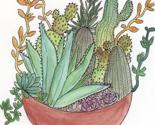 Rcactus-bowl_thumb