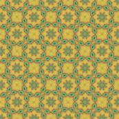 nature's kaleidoscope 3