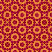 nature's kaleidoscope 6