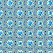 nature's kaleidoscope 9