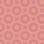 natures kaleidoscope 10