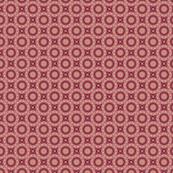 natures kaleidoscope 11