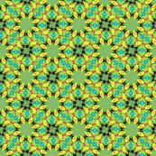 natures kaleidoscope 14