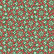 natures kaleidoscope 17