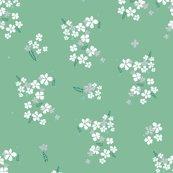 Rsmall-floral_shop_thumb
