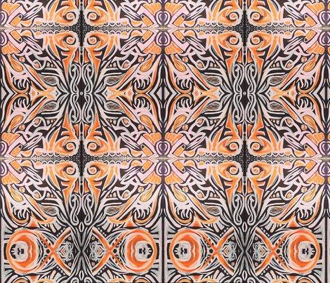 Orange_creme_v.2_shop_preview