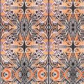 Orange_creme_v.2_shop_thumb