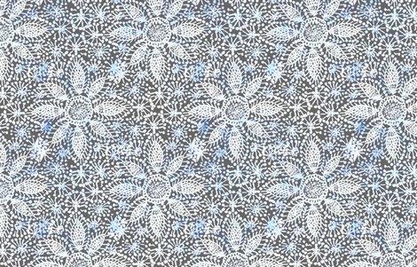 Rrustic_dahlia_white_lace_grey_shop_preview