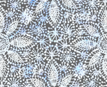 Rrustic_dahlia_white_lace_grey_thumb
