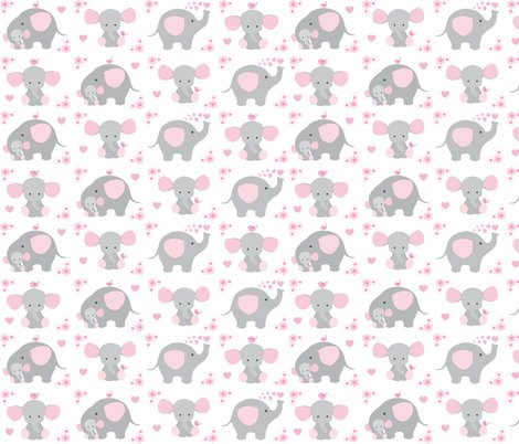 Relephant-pink_shop_preview