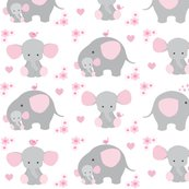 Relephant-pink_shop_thumb