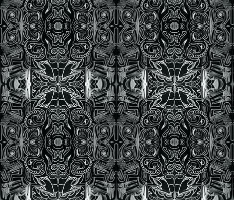 IMG_20171008_175436 fabric by amaizink_art on Spoonflower - custom fabric