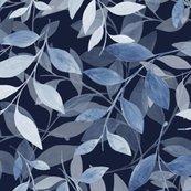 Rtransparent-leaf-scatter-blue_shop_thumb