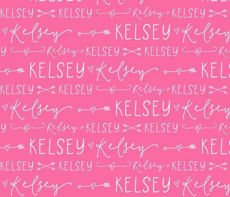 Baby_name_girl-kelsey_shop_preview