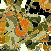 Violin-11-23-final-on-beige-better-olives-orange-blck3_shop_thumb