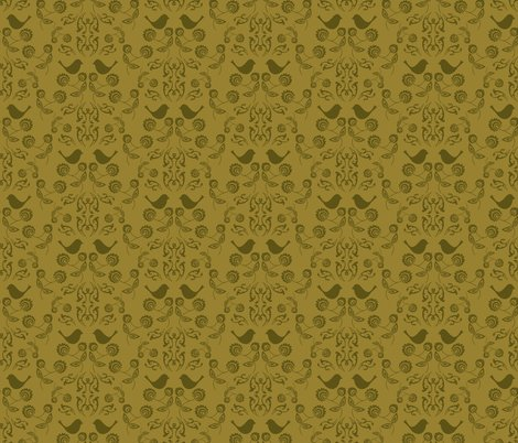 Rrbird-wallpaper-gold-on-gold_shop_preview