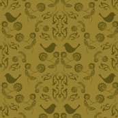 Rrbird-wallpaper-gold-on-gold_shop_thumb