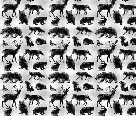 Rrartic_animals_finis_shop_preview