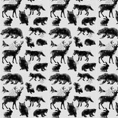 Rrartic_animals_finis_shop_thumb
