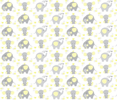 Relephant-yellow_shop_preview