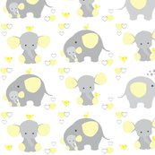 Relephant-yellow_shop_thumb