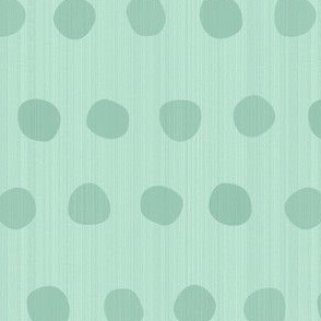 dots-pistachio