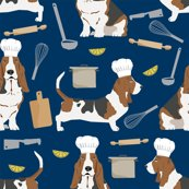 Rbasset-chefs-navy_shop_thumb