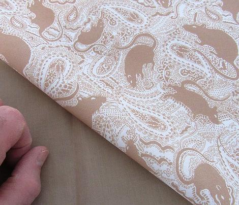 Ra_-_paisley-power-parchment3-ivory-rat-print-fabric-design-20cm_comment_877813_preview
