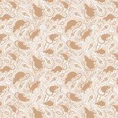 Ra_-_paisley-power-parchment3-ivory-rat-print-fabric-design-20cm_shop_thumb