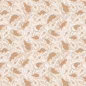 Paisley-Power-SMALL-white-and-tan-rat-print-ch