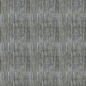 Mid century Desert Grass Khaki Taupe