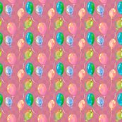 Rwatercolor-ballons-pattern-pink-by-floweryhat_shop_thumb