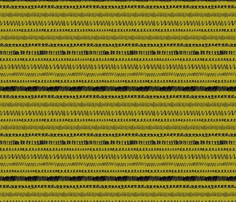 Growing Wings of Dream fabric by seesawboomerang on Spoonflower - custom fabric