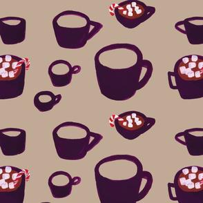 Hygge Cocoa