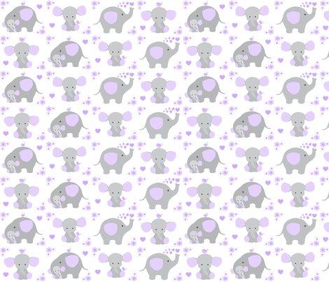 Relephant-purple_shop_preview