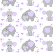 Relephant-purple_shop_thumb