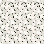 Rrrrrrvintage-blush-floral-on-soft-sage_shop_thumb