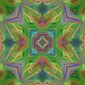 9-inch cheater quilt tile 2alt-7