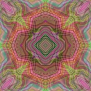 9-inch cheater quilt tile 3alt-1