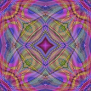 9-inch cheater quilt tile 4alt-1