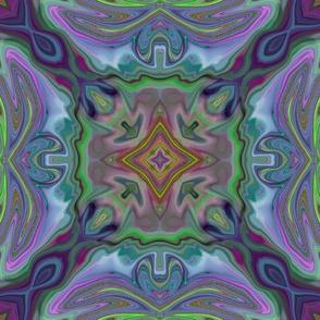 9-inch cheater quilt tile 5alt-6